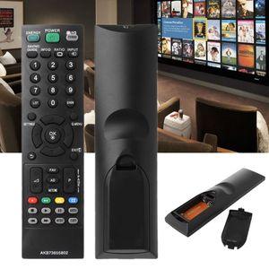 Image 1 - Remote Control for LG TV AKB73655861 32CS460 32LS3500 32LS5600 37LS5600 37LT360C 19LS3500 22LS3500 26CS460 26LT360C 42CS460