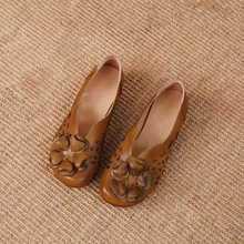 Г.; женские летние туфли-лодочки из натуральной кожи на низком каблуке без застежки; Мокасины с острым носком; лоферы; эспадрильи; сандалии; S19627