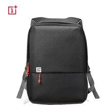 OnePlus Travel Shoulder Bags Men Women Mochila Waterproof Notebook Computer Rucksack School Bag Cordura Backpacks For Teenagers