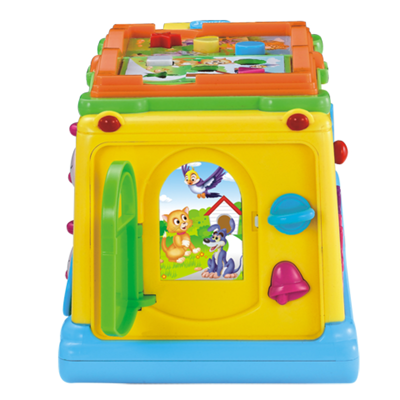 Electric-School-Bus-Children-Music-Car-Including-8-Games-Car-Horn-Songs-Animal-Calls-Early-Educational-Toys-for-Children-Gift-5
