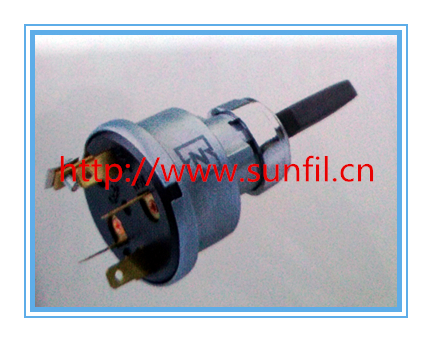 High Quality Excavator digging machine ignition switch 3E-0156 ,E200B, 5 wire+Free shippingHigh Quality Excavator digging machine ignition switch 3E-0156 ,E200B, 5 wire+Free shipping