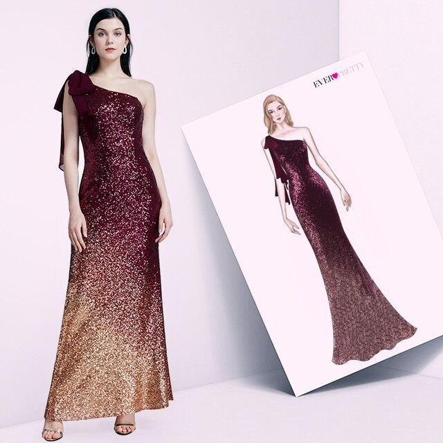Ever-Pretty Ever Pretty Evening Dresses Occasion Dress