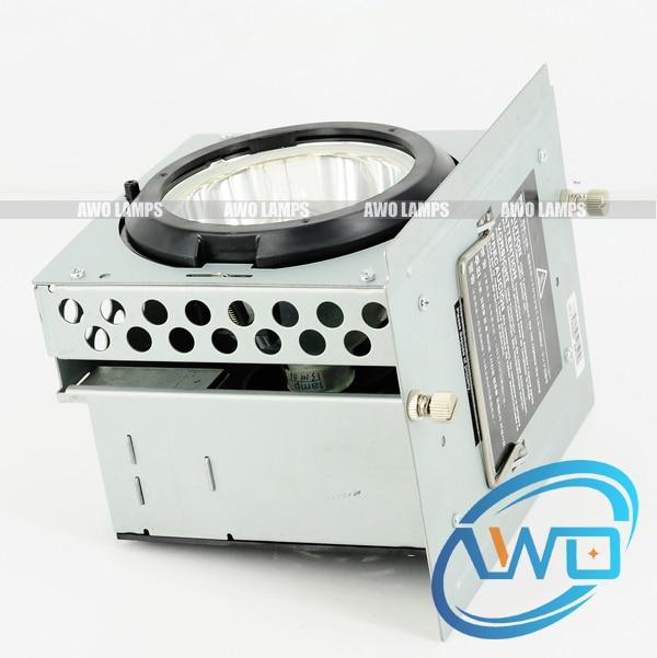 S-XL50LA / S-XL20LAR Compatible bare lamp with housing for MITSUBISHI LVP-50XL50/LVP-50XLF50/LVP-50XS50/LVP-50XSF50 Projectors tornet xl 20