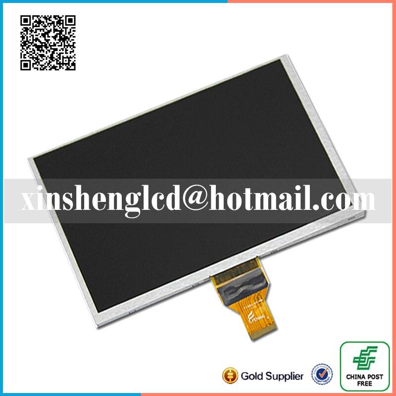 Original 9 inch Tablet PC LCD display FPC_Y82630 V01 LCD Screen Digitizer Sensor Replacement Free Shipping la colline комплексный уход для кожи вокруг глаз с клеточным комплексом комплексный уход для кожи вокруг глаз с клеточным комплексом