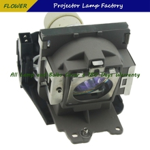 5J.06001.001 For BENQ MP612 MP612C MP622 MP622C Free180 days warranty shipping Brand NewProjector BareLamp with housing free shipping 5j 06001 001 compatible projector lamp with housing for benq mp612 mp612c mp622 mp622c