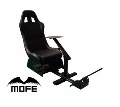 MOFE Logitech G25 G27 G29 Motion New Real Car Driving Simulator Seat