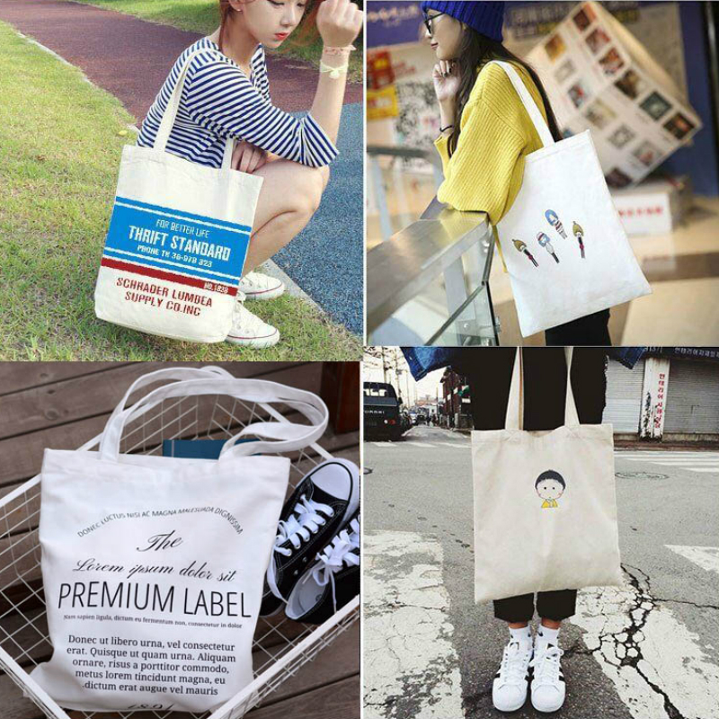 2017-autumn-winter-new-hot-fashion-women-female-simple-casual-zipper-students-cartoon-canvas-bags-font-b-shopping-b-font-bags-shoulder-bags