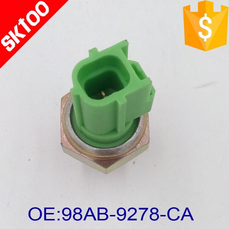 98AB-9278-CA (2)