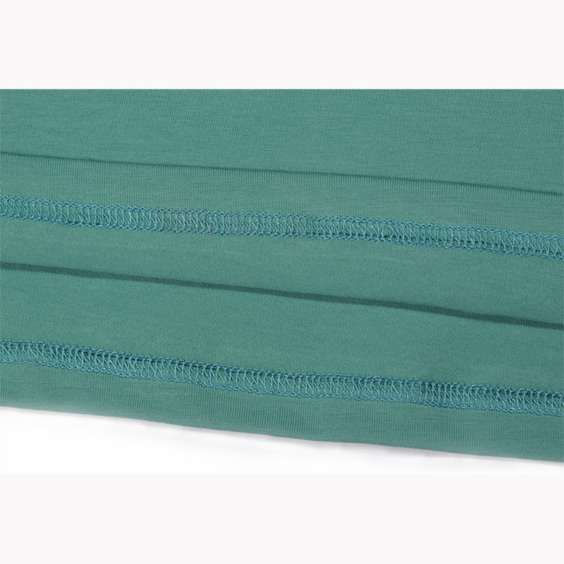Enjeolon якість 6 кольорів тверді сорочки - Чоловічий одяг - фото 6