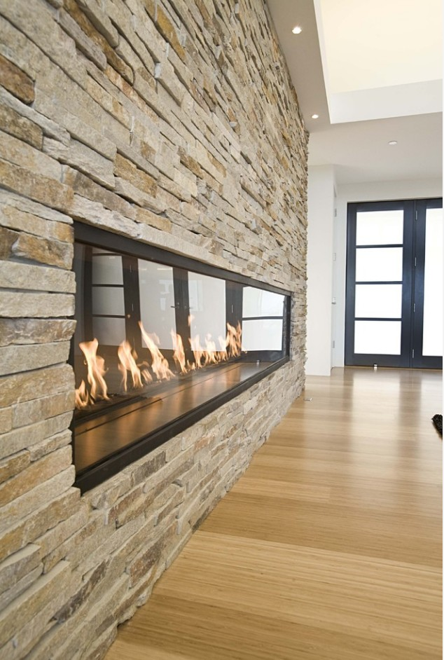On Sale 30 Inch Fire Place Indoor With Ethanol Burner  Electric Fireplace