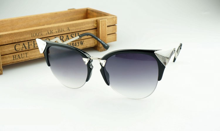 new fashion sunglasses (15)
