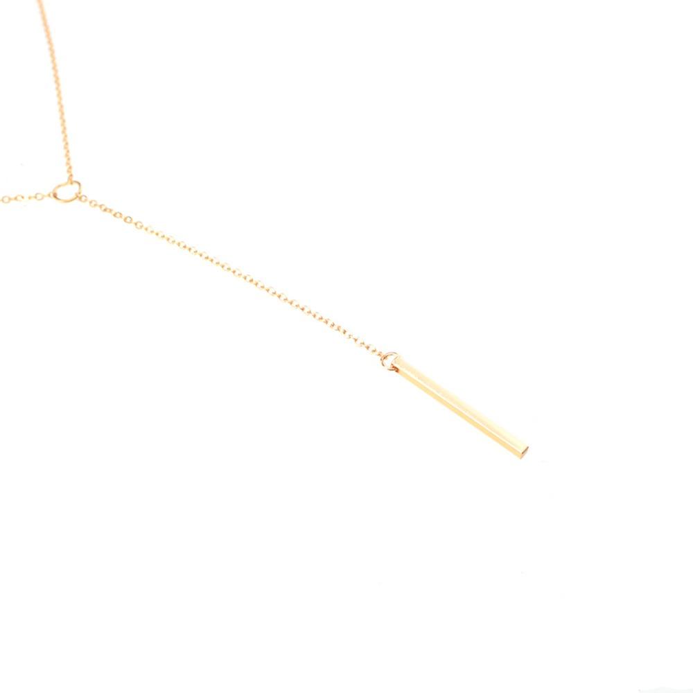 HTB1DMGFPpXXXXXTaXXXq6xXFXXXB 2 Layer Star Sequins Choker And Long Tassel Chain Necklace