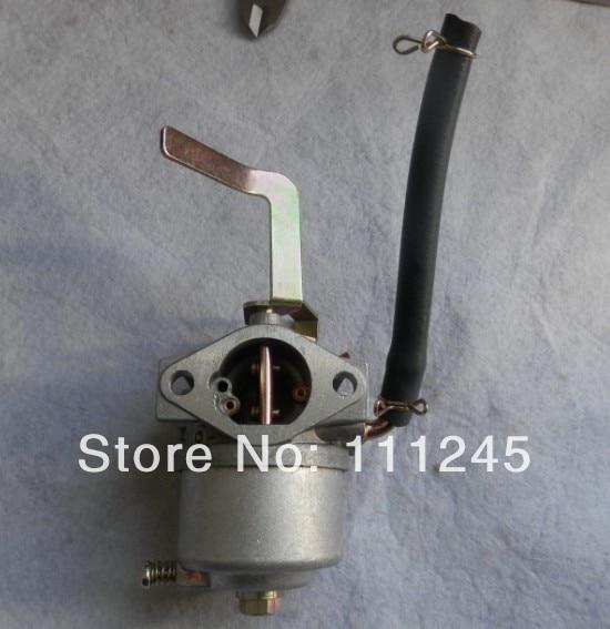 Buy carburetor for yamaha mz125 ef1600 for Cheap yamaha parts