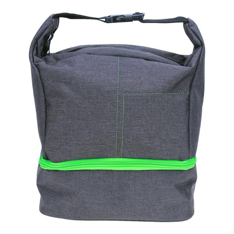 Waterproof Shockproof Camera Bags for Nikon Cannon Sony SLR DSLR Camera Handbags Bag Frosted Messenger Camera Carry bag