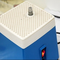 110 220V Stained Glass Grinders Small Glass Grinding Machine