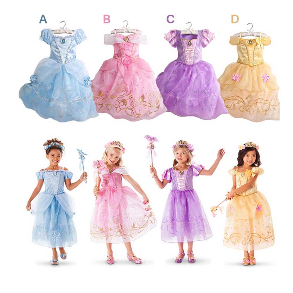 Baby Belle Costume Reviews line Shopping Baby Belle