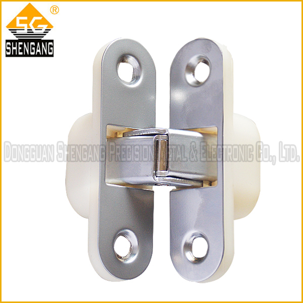 small plastic hinge plastic hinges for door and window