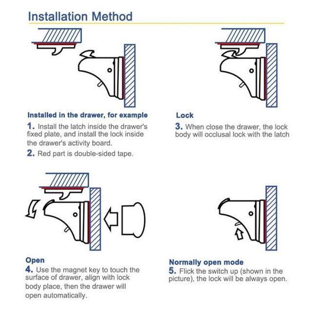 Hurst Roll Control Wiring Diagram - Online Wiring Diagram on hurst roll control valve, hurst roll control installation, hurst roll control switch, hurst roll control manual,