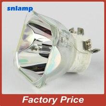 High quality NP14LP Bare NSHA180F NSHA180NEH NSH170MD Projector lamp for Nec NP305 Nec NP310 Nec NP405 Nec NP410 Nec NP510 np20lp 60003130 100% original bare lamp for nec u300x u310w projectors