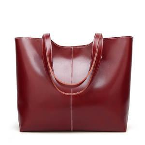 a5a181c59ac8 top 10 most popular famous brand fur handbag list