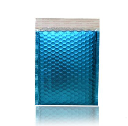 Online Get Cheap Cd Mailing Envelopes -Aliexpress.com | Alibaba Group