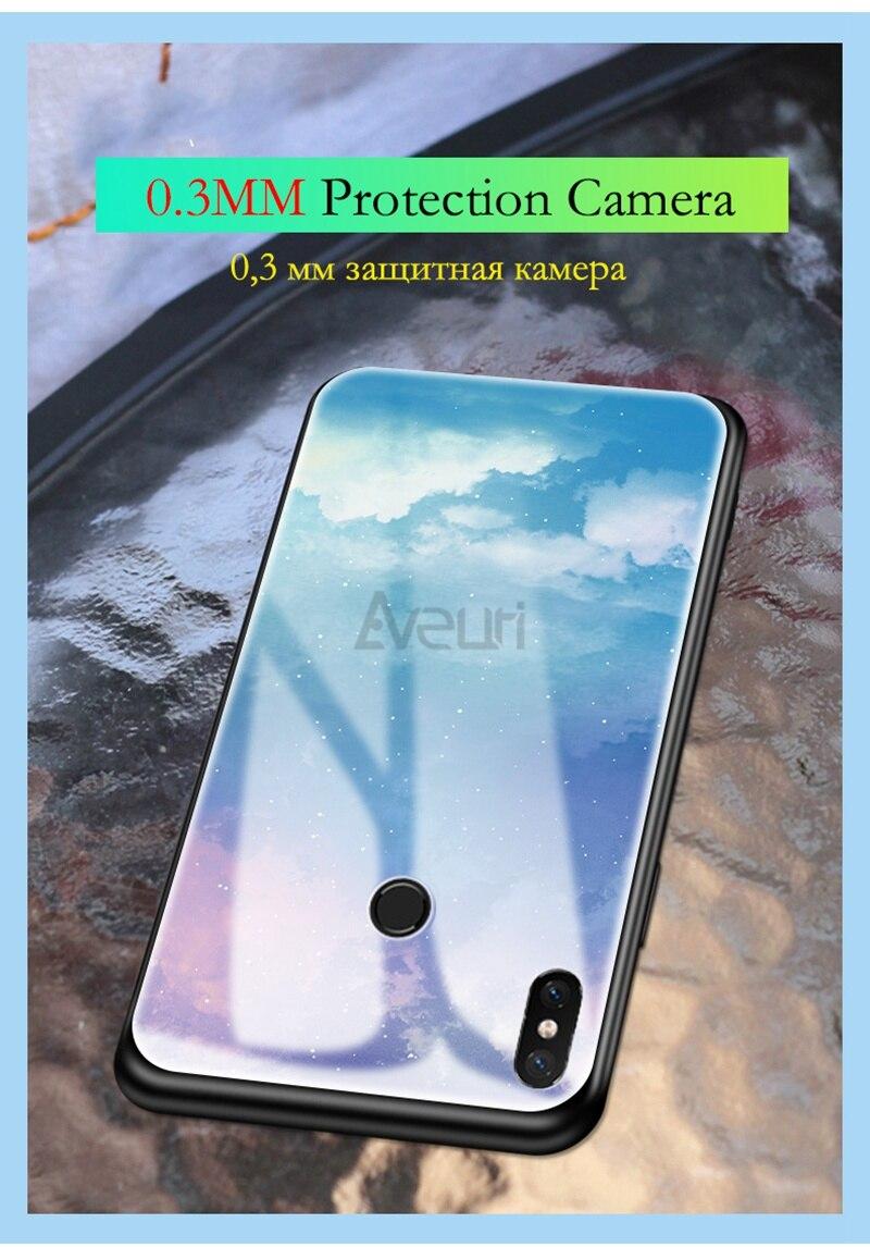 Xiaomi A2 Lite Case08