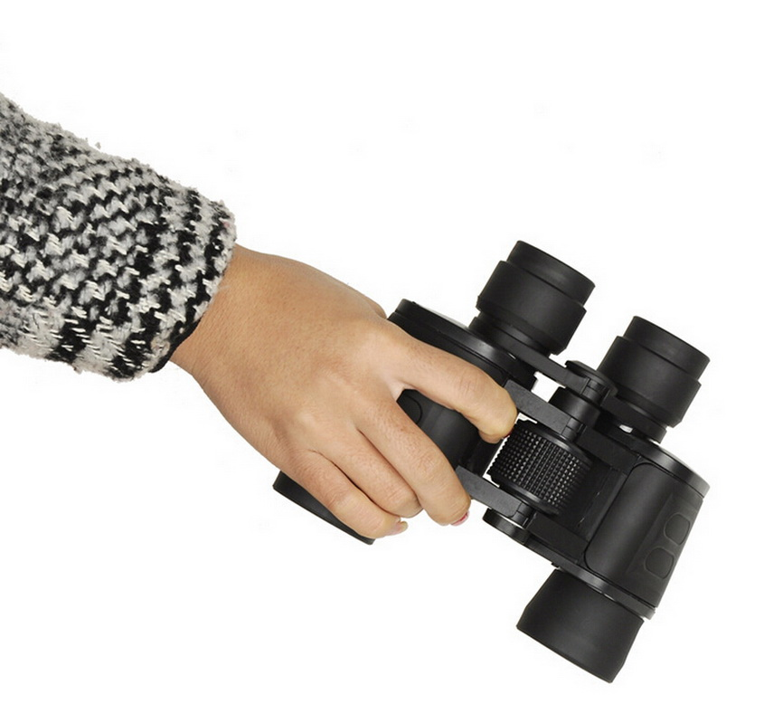 Binoculars high powered high definition night vision outdoor font b camping b font hunting expedition telescope
