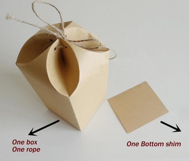16 X 12 Custom Printed Kraft Paper Wedding Gift Bags: Online Buy Wholesale Custom Cookie Bags From China Custom