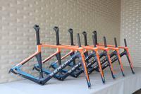 SERAPH картина для велосипеда из углерода из Китая рама OEM карбоновая рама, дорожный китайский карбоновый дорожный велосипед рама