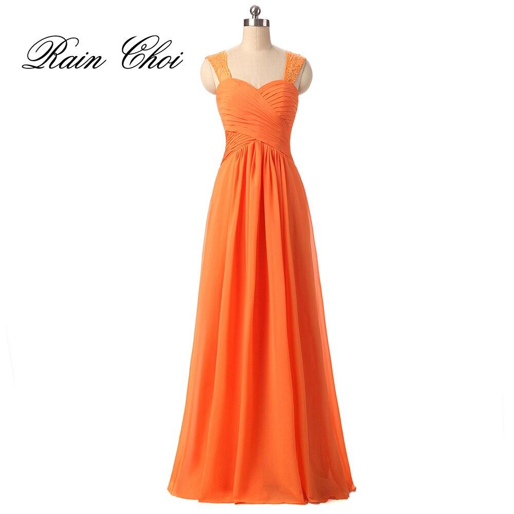 Tolle Grün Und Orange Brautjunferkleider Ideen - Hochzeit Kleid ...