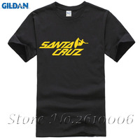 New Summer OEM Skateboard Skate T Shirt Men Fitness Cotton Printed Brand Clothing Camisetas Masculinas Tops