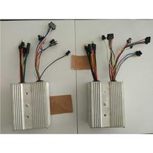 Controller für Ultra elektroroller