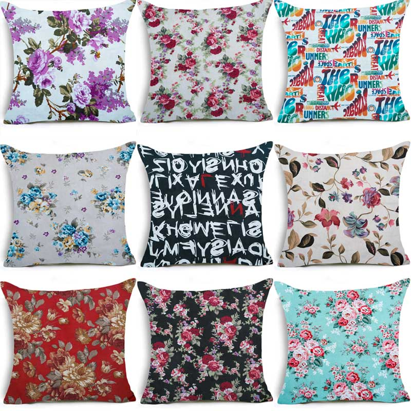 Popular Oriental Decorative PillowsBuy Cheap Oriental Decorative