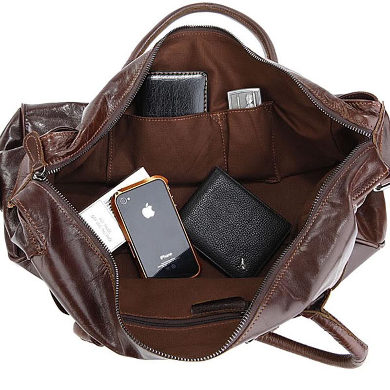 travel bag-081 (5)