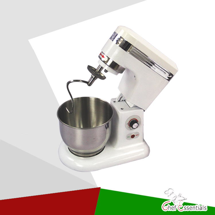 B5L Stainless Steel 5 liters milk/egg/dough mixer food mixer machine commercial blender glantop 2l smoothie blender fruit juice mixer juicer high performance pro commercial glthsg2029