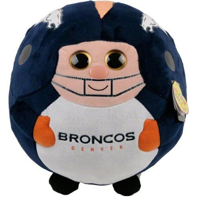 a70a9ca32d8 new york giants large football player ty beanie ballz cheap prices ...