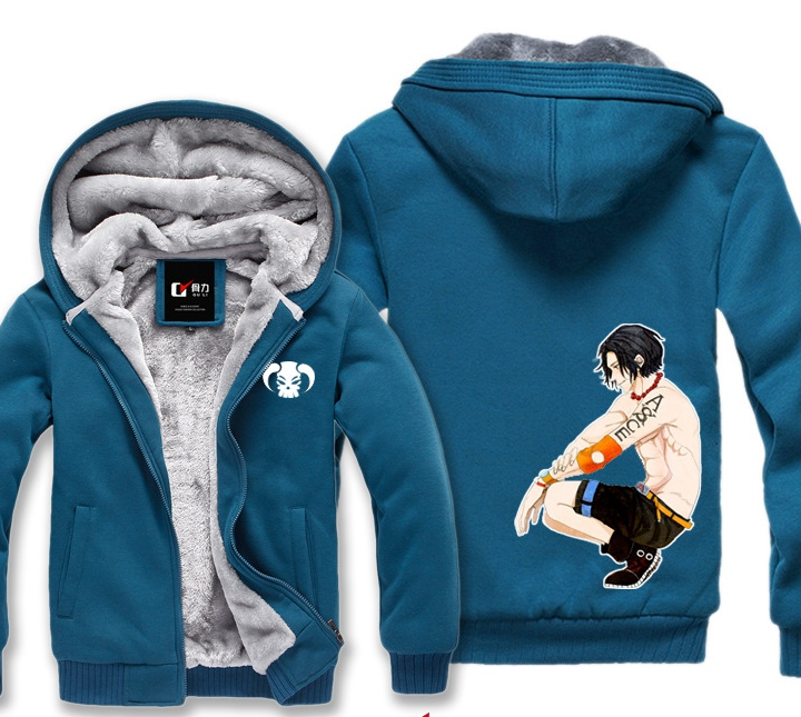 Зимние толстовки Мужская одежда уличная модная мужская толстовка теплая флисовая куртка с капюшоном Sudadera Hombre пальто 173511 - 2