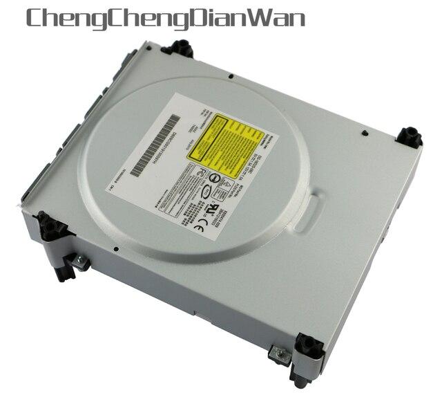 ChengChengDianWan Chất lượng cao cho Xbox360 Xbox 360 DG 16D2S Ổ 16d2s ổ DVD