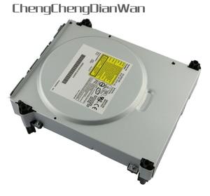 Image 1 - ChengChengDianWan haute qualité pour xbox360 xbox 360 lecteur de DG 16D2S 16d2s lecteur DVD