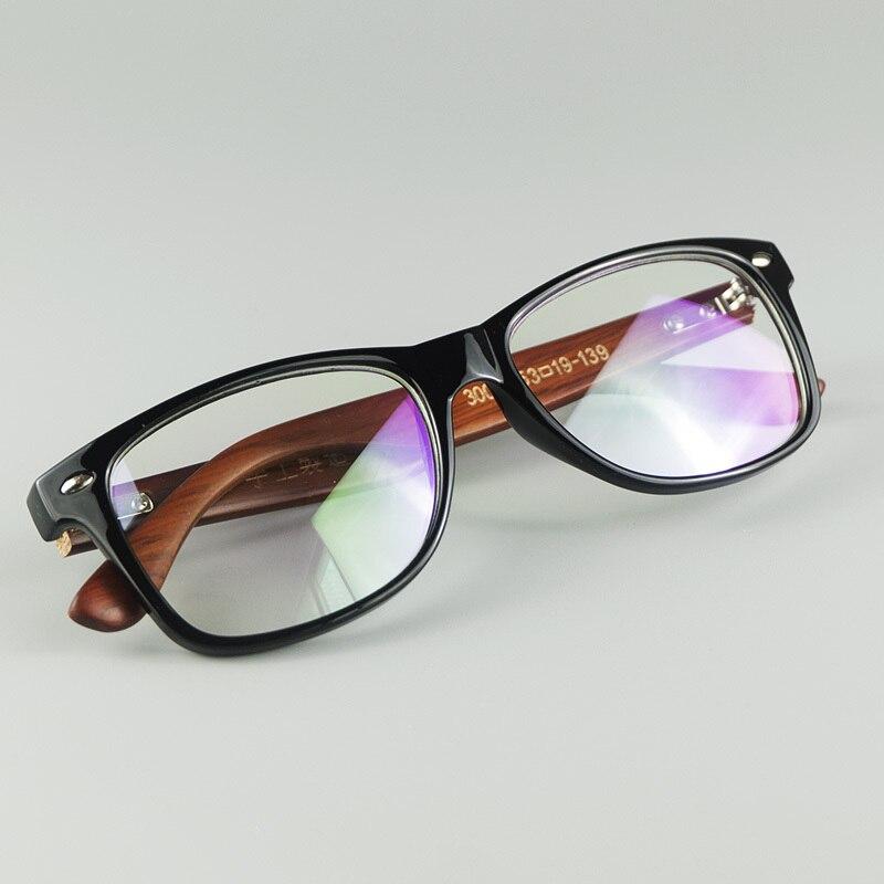 aliexpress buy antique style eyewear made