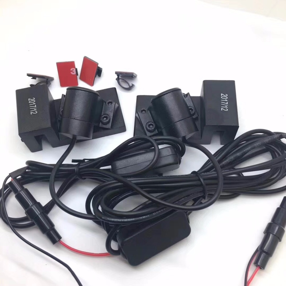 EOsuns светодиодные лампы Добро пожаловать заземления свет для Volvo 240 740 760 780 850 940 960 9700 ACL C30 FE S40 s60 S70 S80 S90 V40