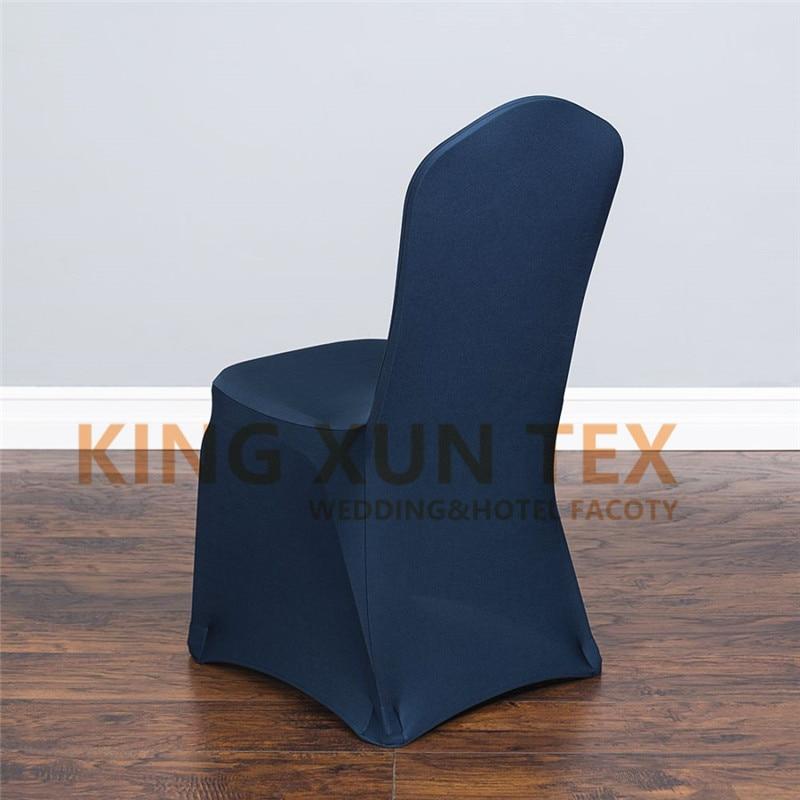 BCCOV-090178-Stretch-Banquet-Chair-Cover-Navy-Blue-1_1000x1000