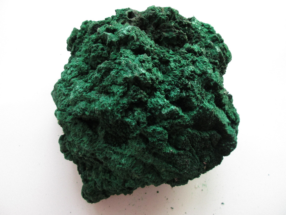 AAAA +Natural  Malachite Specimen  Mineral Stone Ore Gems Stone Rough Ore Christmas Halloween Gift CollectionAAAA +Natural  Malachite Specimen  Mineral Stone Ore Gems Stone Rough Ore Christmas Halloween Gift Collection