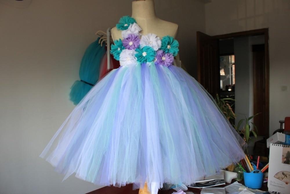 1eab631a33de HELLOBABY Halloween Princess Dress Up