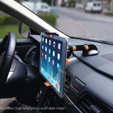 Фотография MagGrip Vent Magnetic Universal Car Mount Holder for iPhone 6 Plus 5S 5C 5 4S 4 Nexus 5 4 Sony Nokia Cell Phones Mini Tablets PC