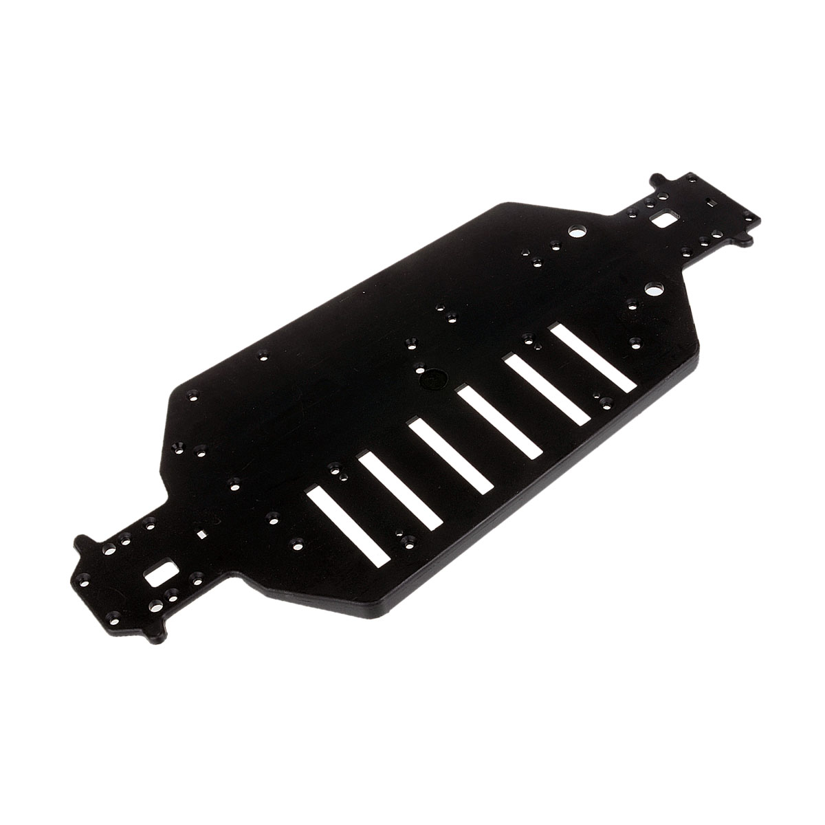 Chassis 04001 <font><b>03601</b></font> HSP Spare Parts For 1/10 R/C Model Car image