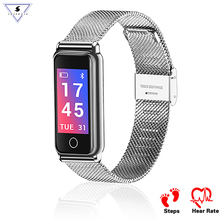 Women Men Smart Bracelet Sport Watch Y8  Fitness Tracker Smartwatch Waterproof Heart Rate Blood Pressure Monitor Band Wristband