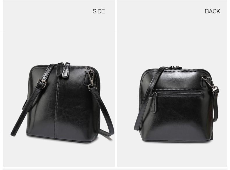 bucakt bag (16)