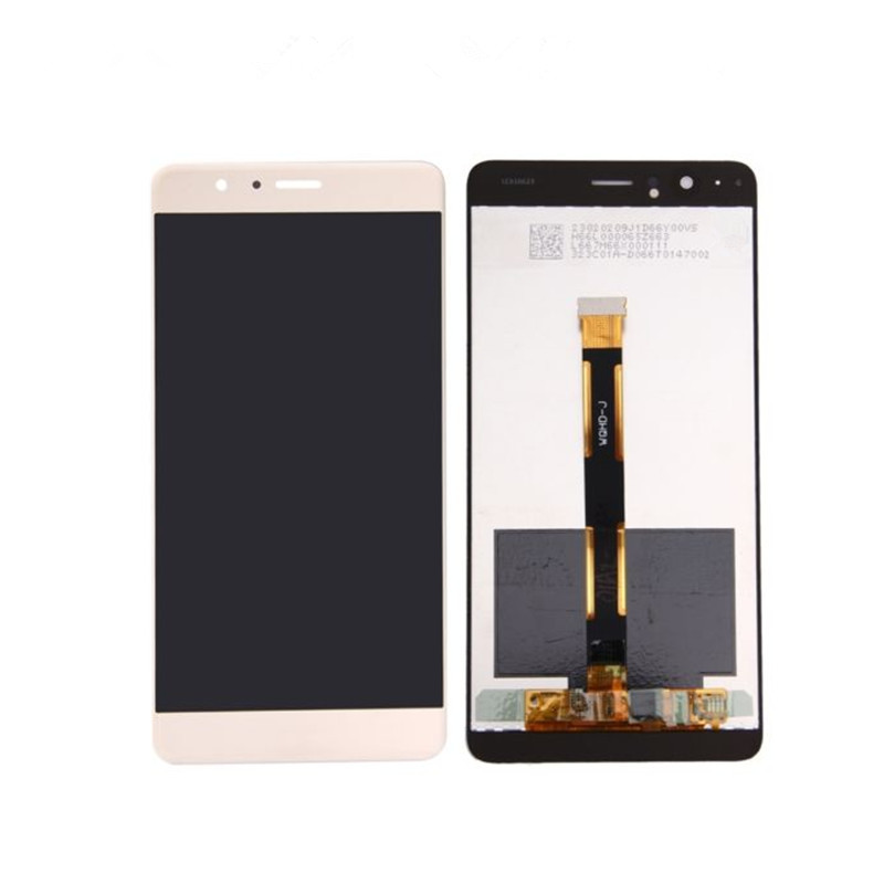 For Huawei V8 Premium TD-LTE KNT-AL20 LCD Display Touch Screen Digitizer Assembly Replacement + Free ToolsFor Huawei V8 Premium TD-LTE KNT-AL20 LCD Display Touch Screen Digitizer Assembly Replacement + Free Tools