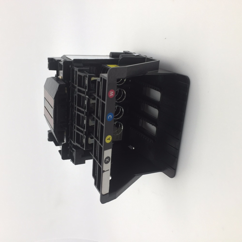 Фотография 952 953 Printhead For HP OfficeJet Pro 7740 8210 8216 8702 8710 8720 8740 8715 8725